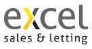 Excel Sales & Letting logo