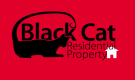 Black Cat Residential Property Ltd, Wisbech logo