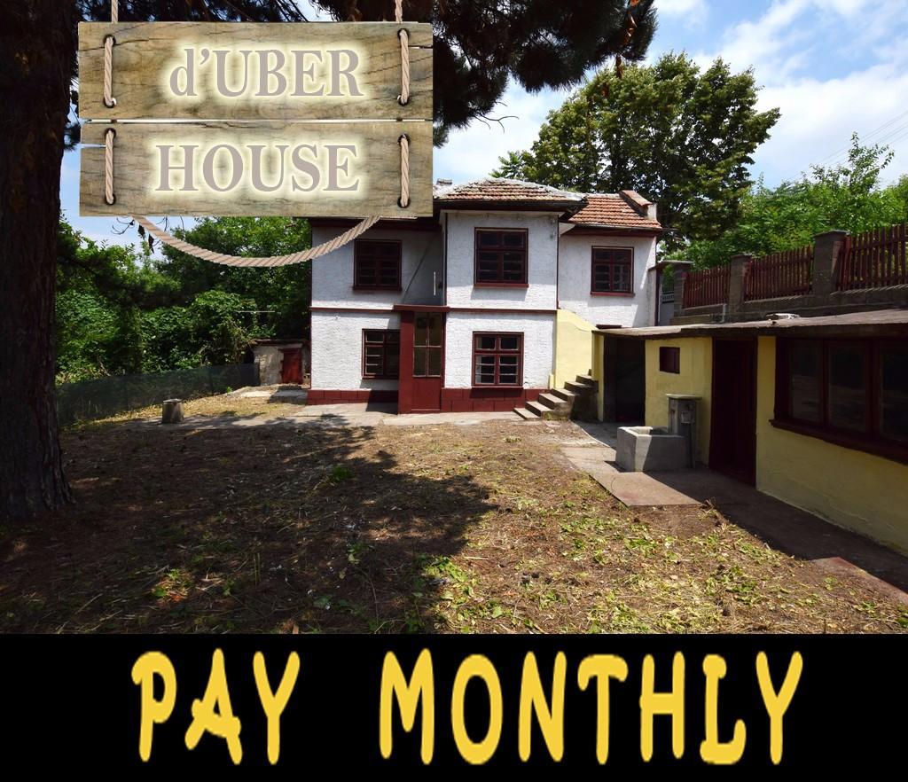 Yuper property for sale