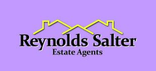 Reynolds Salter , Broxbournebranch details