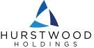 Hurstwood , Manchester branch logo
