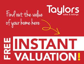Get brand editions for Taylors (Torbay) Ltd, Devon