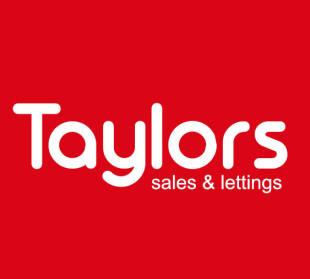Taylors (Torbay) Ltd, Devonbranch details