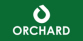 Orchard Property Services, Ruislip