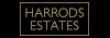 Harrods Estates, Chelsea logo