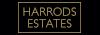 Harrods Estates, Chelsea