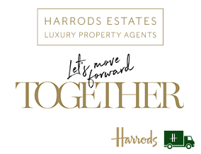 Get brand editions for Harrods Estates, Knightsbridge