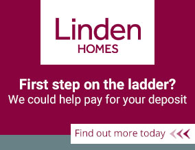Get brand editions for Linden Homes South-West