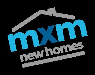 Mas por Menos Servicios Inmobiliarios, S.L., Marbella branch details