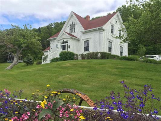 3 bedroom house for sale in Dundee, Nova Scotia
