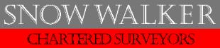 Snow Walker, Cambridgebranch details