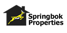 Springbok Properties ,   branch logo