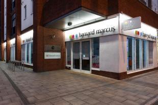Barnard Marcus Lettings, Wallington - Lettingsbranch details