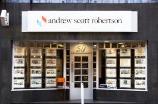 andrew scott robertson, Wimbledon Hill - Sales branch details