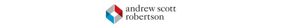 Get brand editions for andrew scott robertson, Wimbledon Village - Sales