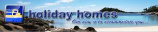 Holiday Homes, Alicantebranch details