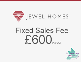 Get brand editions for Jewel Homes, Coatbridge