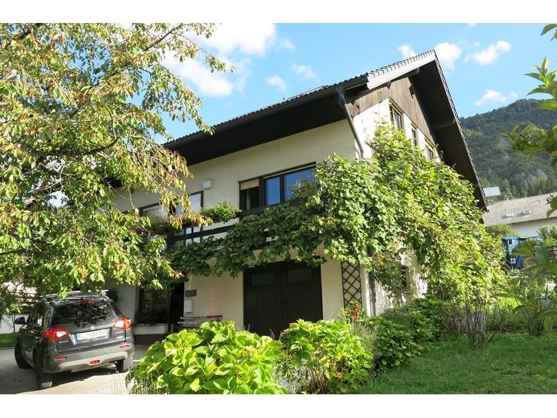 Radovljica property for sale