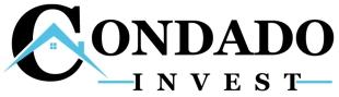 Condado Invest, Murciabranch details