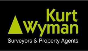 Kurt Wyman Surveyors, Gloucesterbranch details