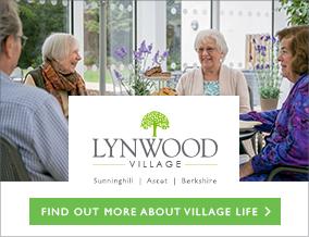 Get brand editions for Lynwood Village, Lynwood Village