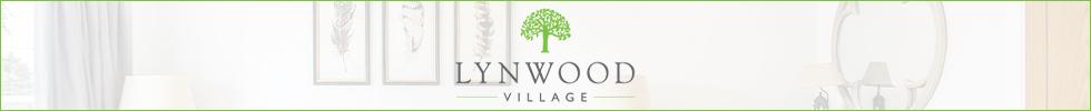 Lynwood Village, Lynwood Village