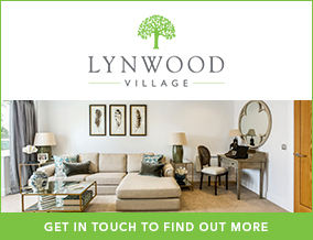 Get brand editions for Lynwood Village