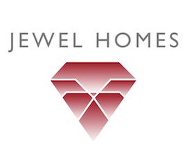 Jewel Homes, Coatbridgebranch details