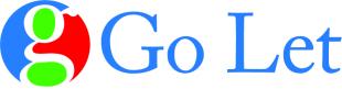 Go Let Properties Ltd, Bournemouthbranch details