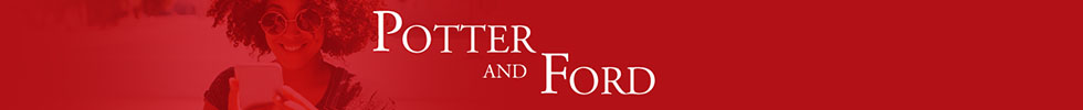 Get brand editions for Potter & Ford, Chesham - Sales
