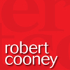 Robert Cooney, Taunton- Lettings branch logo