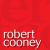 Robert Cooney, Taunton- Lettings