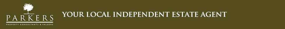 Get brand editions for Parkers Property Consultants And Valuers, Bridport