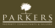 Parkers Property Consultants And Valuers, Bridport