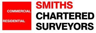 Smiths Chartered Surveyors, Barnsleybranch details