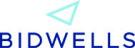 Bidwells LLP, Norwich branch logo