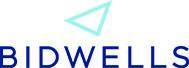 Bidwells LLP, Norwichbranch details