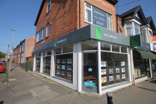 Keywest Estate Agents, Queens Road, Clarendon Park, Leicesterbranch details
