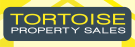 Tortoise Property Limited, Peterborough - Sales logo