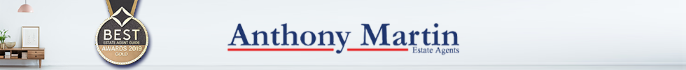 Get brand editions for Anthony Martin Estate Agents, Greenhithe & Swanscombe - Resale