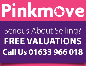 Get brand editions for Pinkmove, Newport
