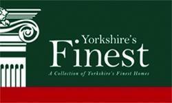 Yorkshire's Finest, Huddersfieldbranch details