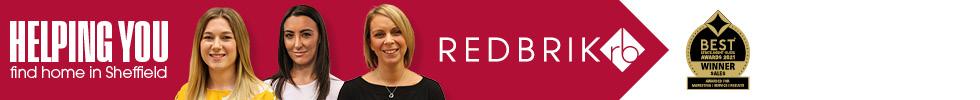 Get brand editions for Redbrik, Crystal Peaks