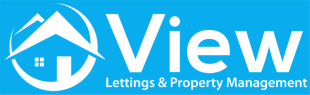 View Properties Ltd, Leicesterbranch details