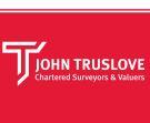 John Truslove logo