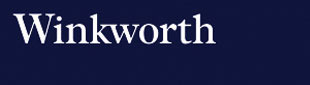 Winkworth, Sway branch details