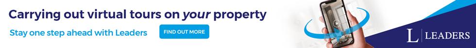 Get brand editions for Leaders Waterside Properties Lettings, Brighton Marina