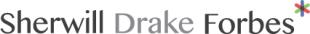 Sherwill Drake Forbes, Buckinghamshirebranch details