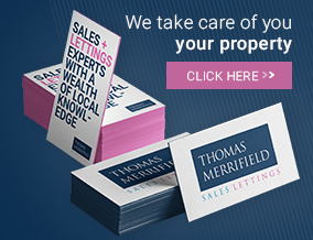 Get brand editions for Thomas Merrifield, Grove - Sales