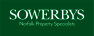 Sowerbys, Norwich - Lettings logo